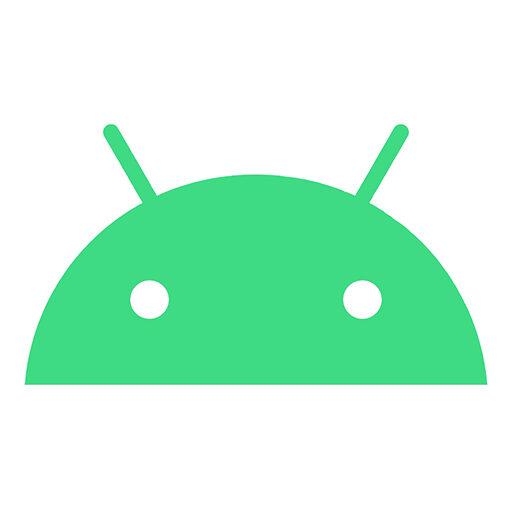 tvbox-app.com