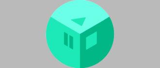 HD Videobox logo