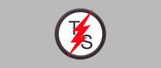 настройка torrserve для Android Tv Box